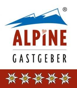 AlpineGatgeber